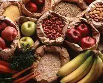 agricultura-organica.jpg