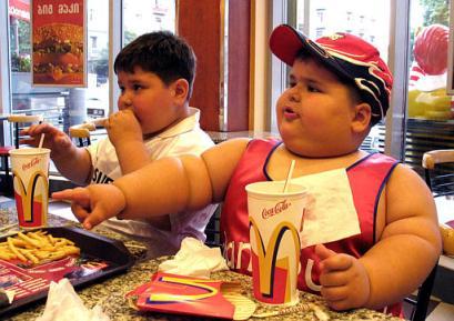 fatty.jpg