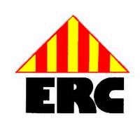 logo_ercgif.png