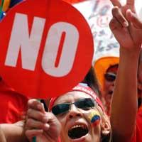 venezuela-referendum12.jpg
