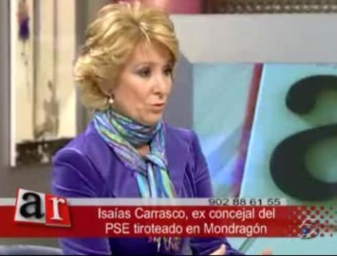 esperanza_aguirre_en_telecinco.jpg