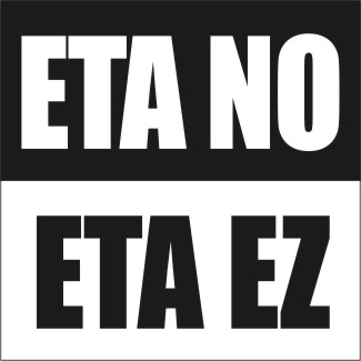 eta-no.jpg