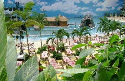 isla_tropical.jpg