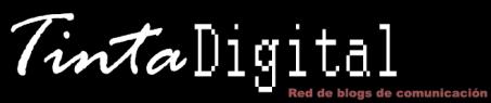 tintadigital-logo.png