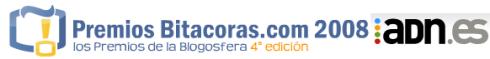banner-premios-bitacoras
