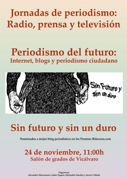 cartel-sin-futuro