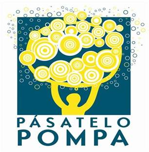 pasatelo-pompa