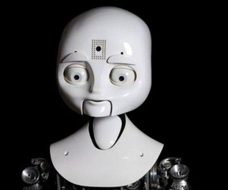 robot-nexi