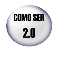 comoser20