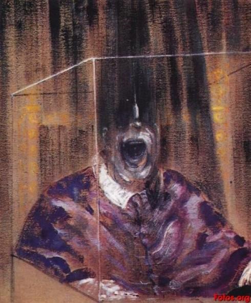 Francis-Bacon-head-vi-1949
