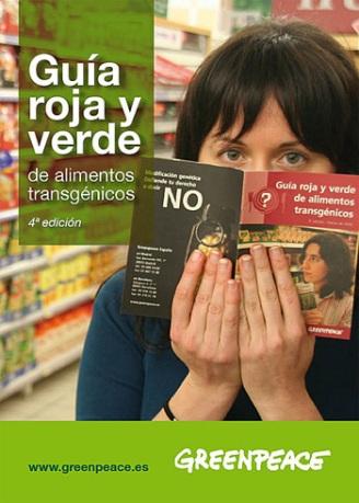 guia_roja_verde_transgenicos